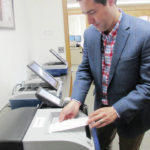 Security directive designed to protect voting process