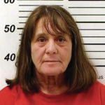 Grand jury to review animal cruelty case