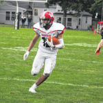 Wauseon up to second in latest football ratings