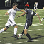 Archbold boys soccer eliminated by Maumee Valley Country Day