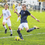 Streaks punch ticket to districts