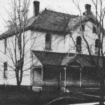 Haunting History Tours slated