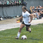Two local girls named to All-Ohio second team