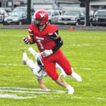 Wauseon looking to rebound