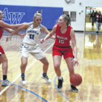 Indians open season with win
