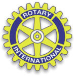 Rotary Club auction pulls in $70K