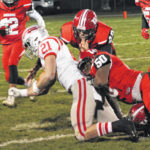 Indians ready for battle-tested Titans