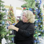 Festival of Trees exceeds expectations