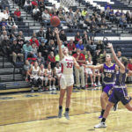 Indians handle Tigers in Signal Classic consolation game