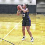Swanton wins at Pettisville in girls hoops