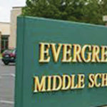 Evergreen schools consider arts center