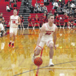 Wauseon triumphant in home opener