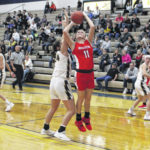 Indians power past Archbold