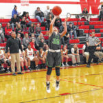 Panthers fend off Indians in non-league play