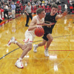 Wauseon rallies over Archbold, 36-35