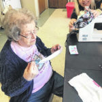 Nursing homes ease COVID-19 isolation