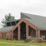 Area libraries facing COVID challenges