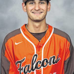 Local pair hindered by Bowling Green State University cutting baseball program