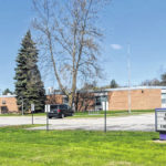 Schools planning end of the year schedules