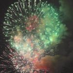 Fireworks will fill Delta skies July 11