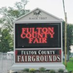 Fulton County Fair to hold only Junior Fair in 2020