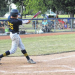 Archbold splits doubleheader with Defiance
