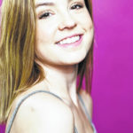 Wauseon grad lives dream as actress