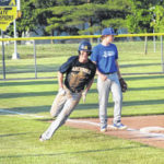 Archbold baseball holds off Anthony Wayne, 6-2