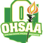 OHSAA announced new football regions, playoff information
