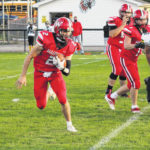 Archbold, Wauseon ranked in first AP poll released