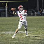 Archbold, Wauseon ready for playoff openers