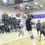 Swanton rebounds in 4th to beat Lake, 54-46