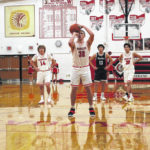 Indians open with wins