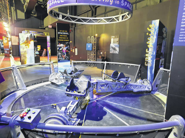 """Photos by Darryl McGee 