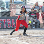 Wauseon softball rolls to another win