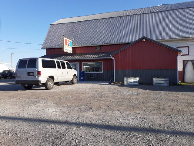 All 15 employees of The Barn have been able to return to work at the Delta restaurant.