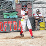 Wauseon tennis, softball teams in action over the weekend