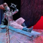'Lion King Jr.' finally reaching WHS stage