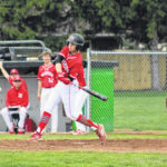 Late-innings surge lifts Wauseon over Delta
