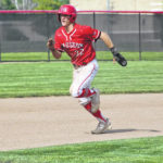 Archbold's DJ Newman named first team All-Ohio, Jude Armstrong second team for Wauseon