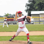 Summer season concludes for Wauseon