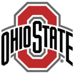 Most Ohio State football players already vaccinated against COVID-19