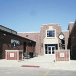 Pettisville schools ask voters for levy