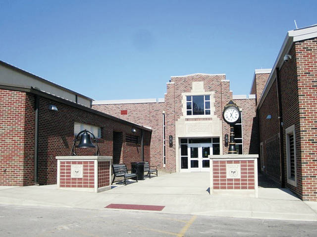 Pettisville Local Schools will ask voters in November to approved a 2.5-mill permanent operations levy to update the district's curriculum and technology.
