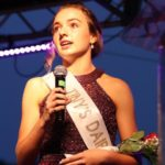More photos from Wauseon Homecoming