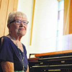 Organist retires after almost 6 decades at Wauseon church