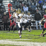 Few changes for area teams in OHSAA rankings