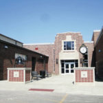 Pettisville school levy earmarked for books, technology