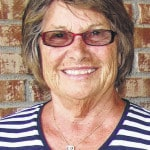 Five to serve as grand marshals