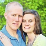 Borchers, Seger to wed